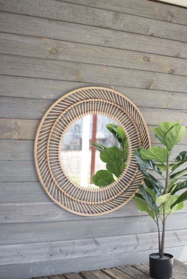 09b-bamboo-home-decor-ideas-designs-homebnc-v2