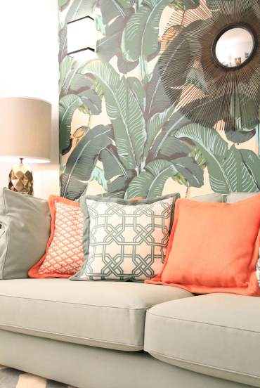 1-02-tropical-style-decorating-ideas-homebnc