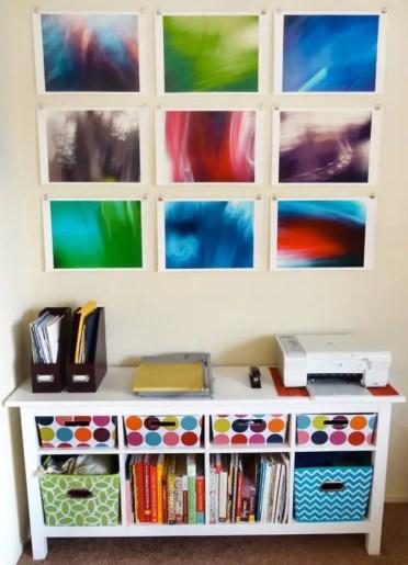 1-diy-abstract-wall-art