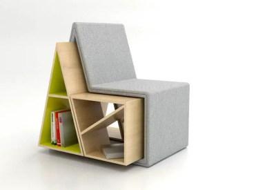 1-domus-bookshelf-chair-design-by-andrea-mangano