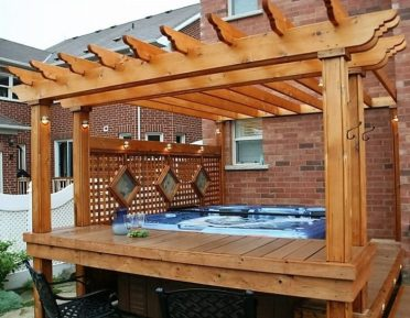 1-elevated-hot-tub-deck-with-pergola-e1574302917990