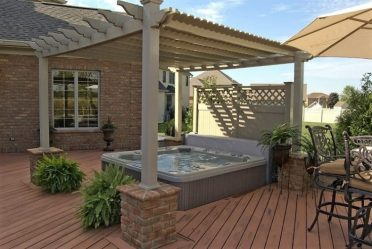 1-hot-tub-pergola-decks-3-e1574303667835