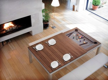 1-multifunctional-dining-table