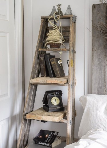 1-ladder_shelf1