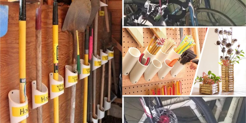 10 hacks for your home improvement fi
