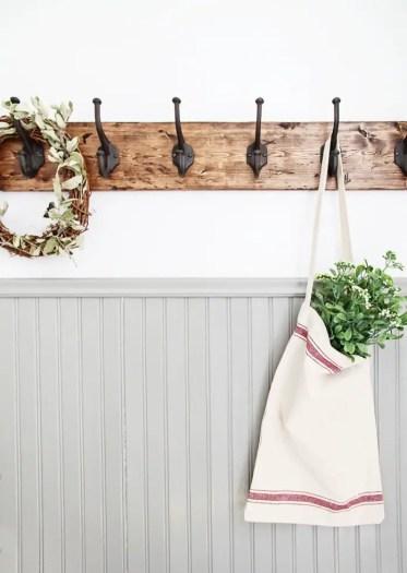 11-coat-rack-ideas-homebnc