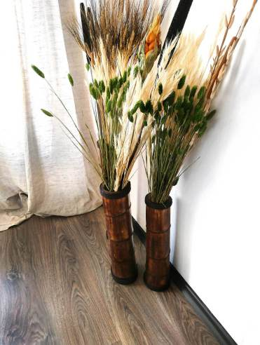 12b-bamboo-home-decor-ideas-designs-homebnc-v2-1