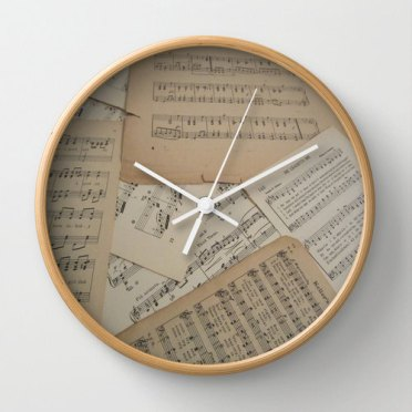 15-creative-handmade-wall-clock-designs-you-will-want-to-diy-2