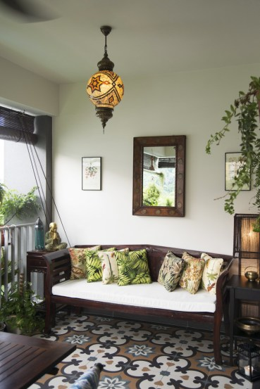 15-delightful-tropical-porch-designs-that-will-amaze-you-5