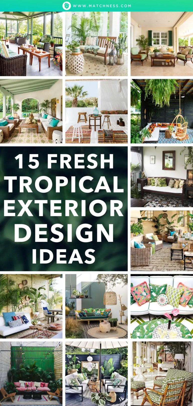 15-fresh-tropical-exterior-design-ideas1