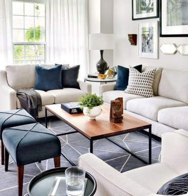 15-navy-pillows-and-stools-are-matching-so-the-stools-look-matching-with-the-sofas