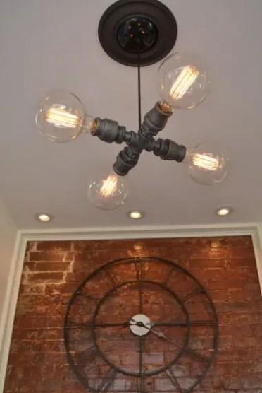 16-creative-handmade-industrial-lighting-ideas-for-your-interior-5