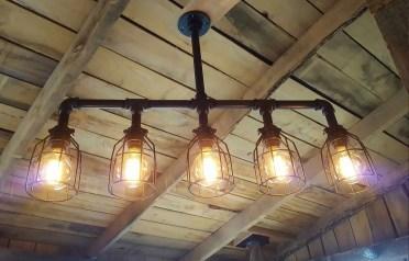 16-creative-handmade-industrial-lighting-ideas-for-your-interior-6