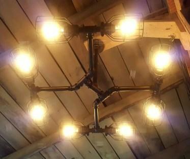 16-creative-handmade-industrial-lighting-ideas-for-your-interior-7