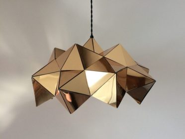 16-perfect-geometric-light-designs-to-decorate-your-home-with-7-768x577-1