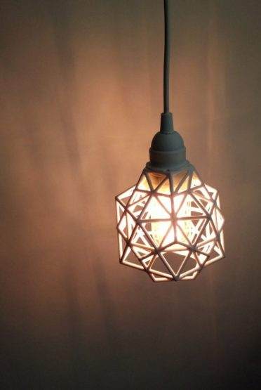 16-perfect-geometric-light-designs-to-decorate-your-home-with-9-768x1149-1