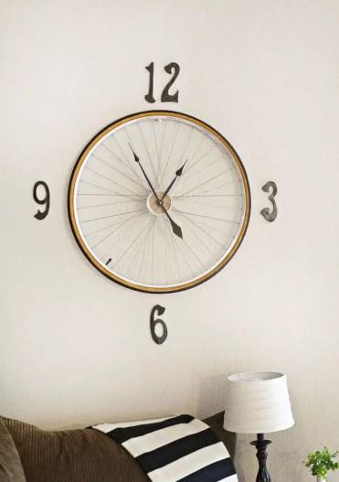 18-diy-wall-clock-ideas-homebnc