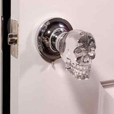 2-17-unique-and-interesting-door-knobs-for-an-appealing-front-door-14