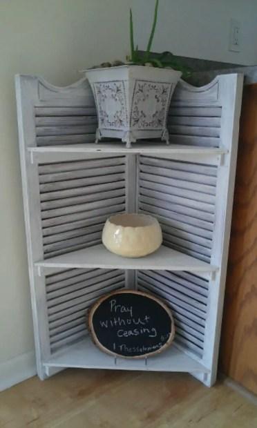 2-diy-shutter-corner-shelf