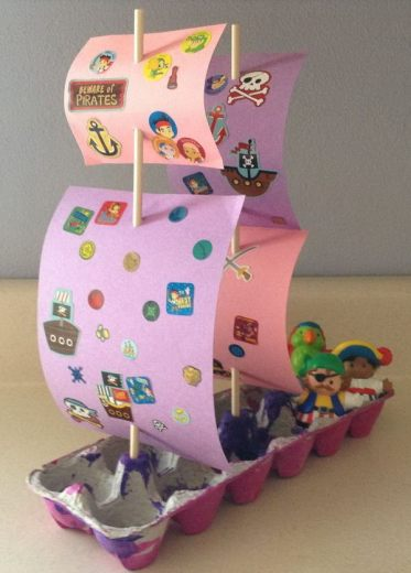 2-cool-egg-carton-crafts