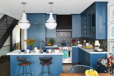 2-painted-cabinets-4-1554916438