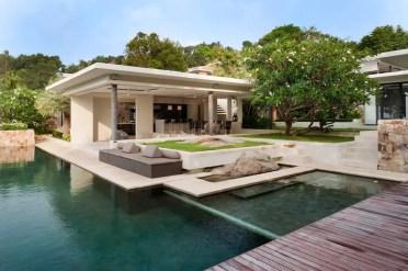 2-pool-house-cabana-apr8-10