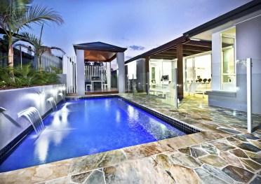 2-pool-house-cabana-apr8-18