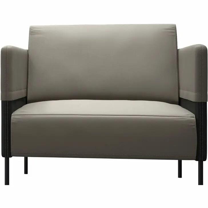 24469-allen-armchair-1__93095.1605839168