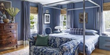 3-oakland-california-master-bedroom-1489084768