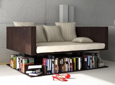4-large-and-deep-armchair-with-floor-books-storage