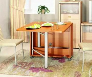 4-modern-tables-folding-furniture-design-ideas-22