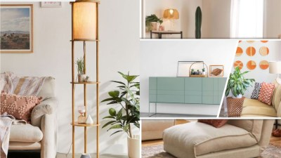 40 tips for your home decoration fi