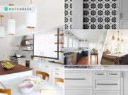 5 mistakes that you should avoid in designing minimalist kitchen 5