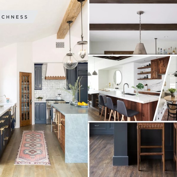 8 thinks to consider for your minimalist kitchen 2