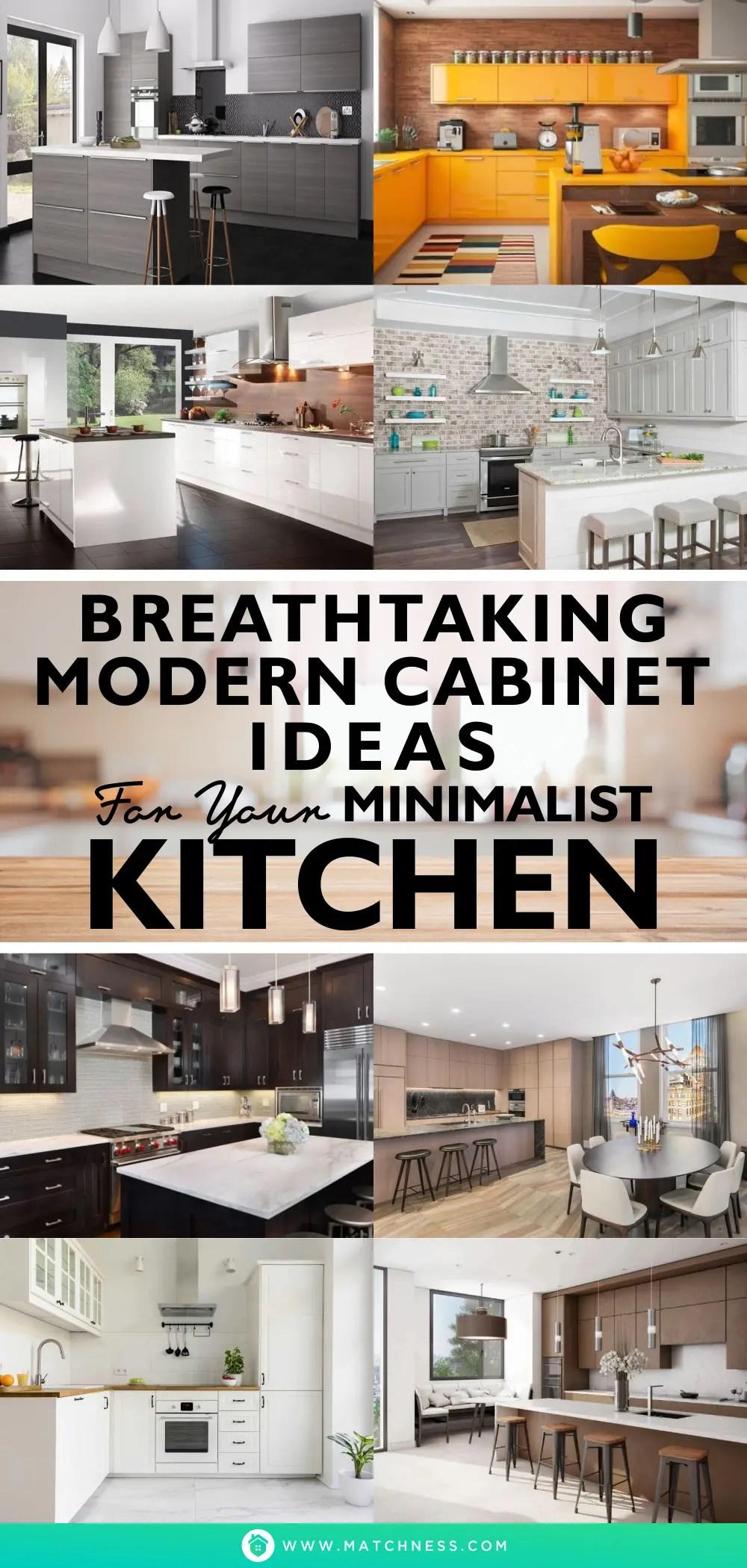 Breathtaking-modern-cabinet-ideas-for-your-minimalist-kitchen-1