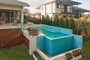 Brookwater-by-performance-pool-n-spa