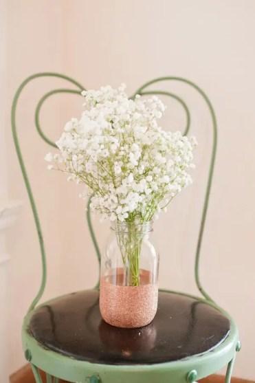 Diy-glitter-vases-33