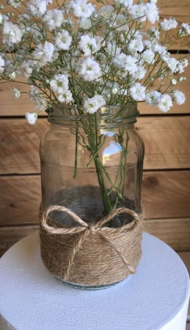 Diy-jute-decoration-and-ornaments-for-christmas13