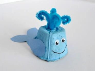 Egg-carton-whale-kids-craft-5-750x600-1
