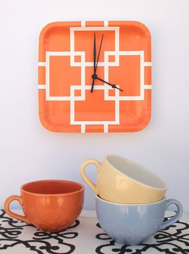 Paper-plate-clock-in-5-minutes