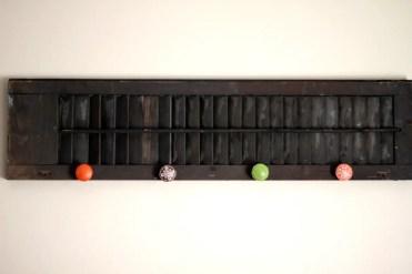 Shutter-coat-rack-or-towel-rack