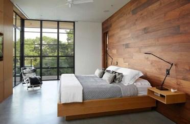Sleek-bedside-lighting-idea