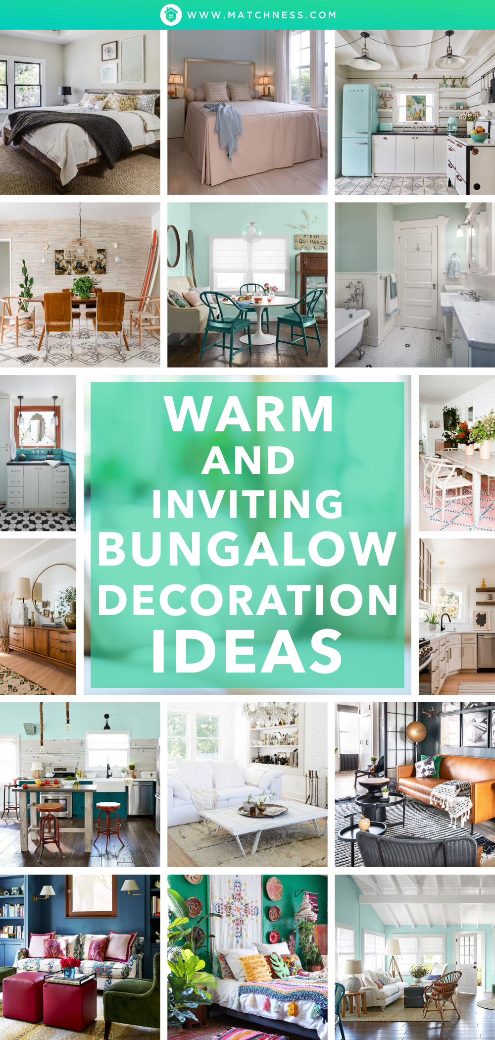 Warm-and-inviting-bungalow-decoration-ideas1