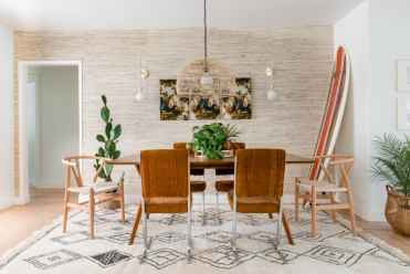 At_house-tours_2020-05_colossus_diningroom_colossusmfg_srusso