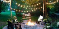 Backyard-string-lights-6-1586290751