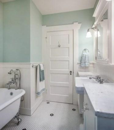 Bathroom-1stflr-green3-with-door-and-tub_gn-894x1024-1
