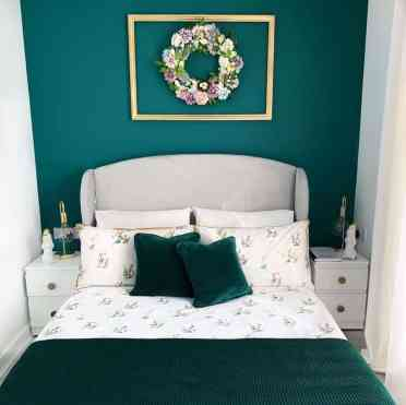 Bright-color-bedroom-paint-ideas-cztery_katy_sylwi_