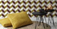 Chevron-wallpaper-09-1504725080
