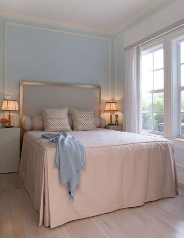 Dam-images-decor-2014-08-hase-miami-house-amy-todd-hase-palm-beach-08-master-bedroom