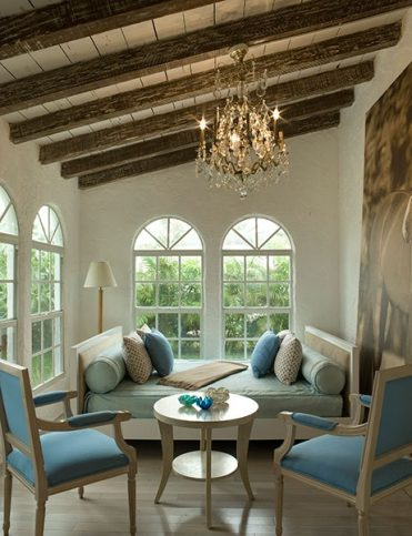 Dam-images-decor-2014-08-hase-miami-house-amy-todd-hase-palm-beach-09-bedroom